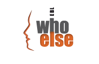 Logo-WhoElse_orange